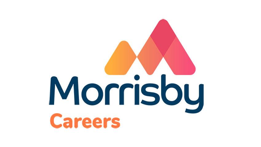 Morrisby Careers Videos