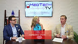 MedTech Tv Episode 4