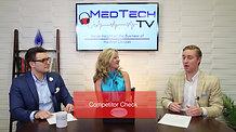 MedTech Tv Episode 4