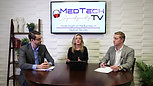 MedTech TV Episode 1- Moat