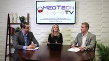 MedTech TV Episode 1- Moat