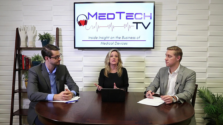 MedTech TV