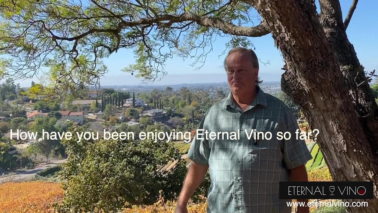 Eternal Vino