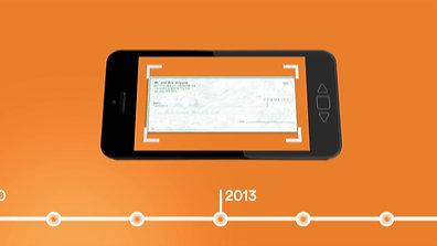 Tangerine - Future Of Banking