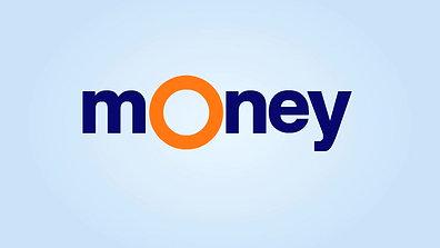 ING Direct - Financial Literacy - Intro (EN)