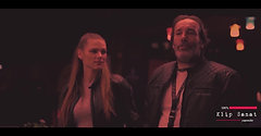 Profesyonel Klip + Film Müziği