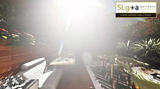 VIDEO 5-B