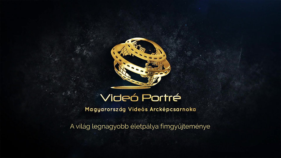 Bemutatkozó film
