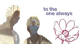 Adobe Kindness Campaign