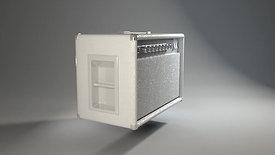 props Amplifier