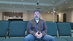 JCL & Sons Customer Testimonial Video: Aaron