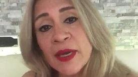 Carol - COLOMBIA