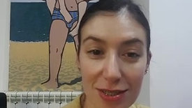 Luiza - ROMANIA