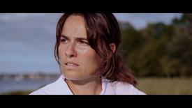 Saint Hans - Official Trailer