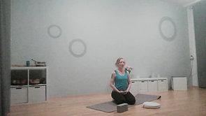 Mel - Meditation für innere Gelassenheit