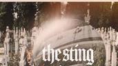 The Sting Pt3
