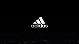 ADIDAS x DFB TEAM - Jersey Presentation