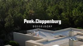 Peek&Cloppenburg - Spring Campaign 2021