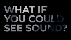 Sonoptics - Todd Syring