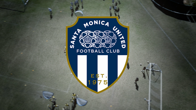 SANTA MONICA UNITED FOOTBALL CLUB