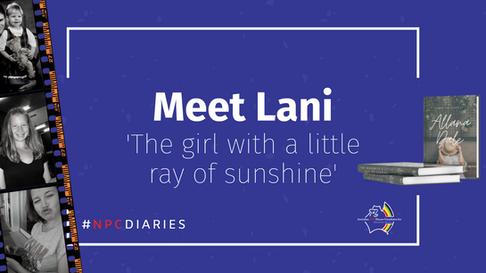 Meet Lani