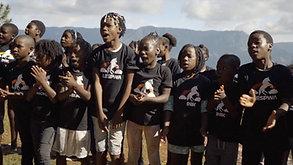 Pou Ayiti Pi Bel Music Video