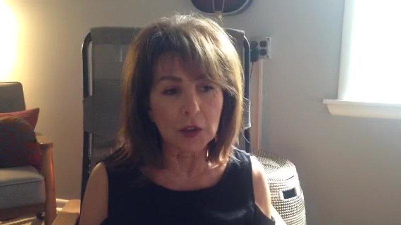 Teresa Shapiro Video Testimonial