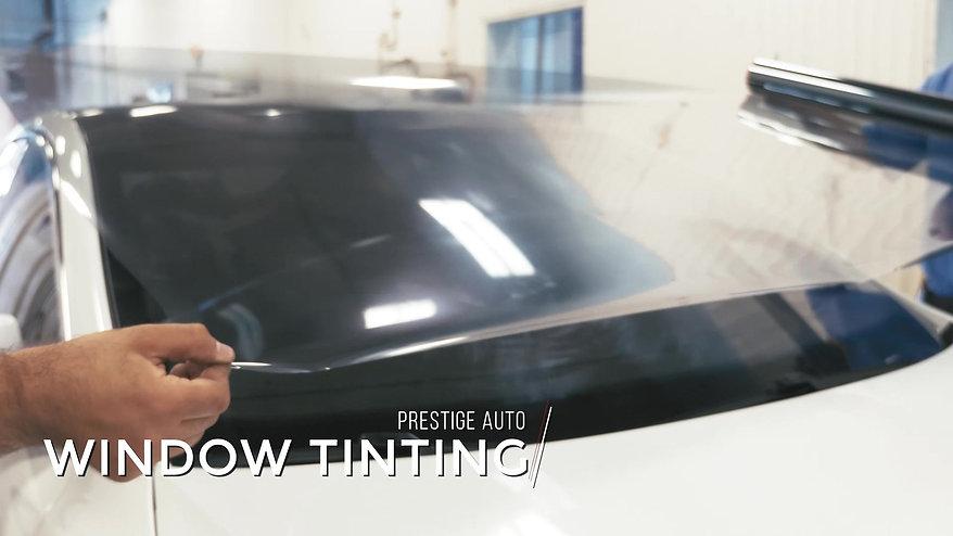 Prestige Auto Spa