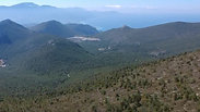 Kitheronas Mountain Private Tour
