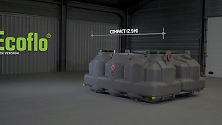 Askell Drone Prod - Communication & production audiovisuelle - Motion design
