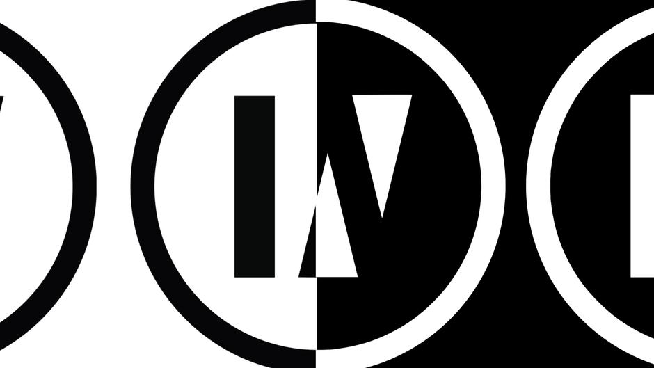 INU Music Group