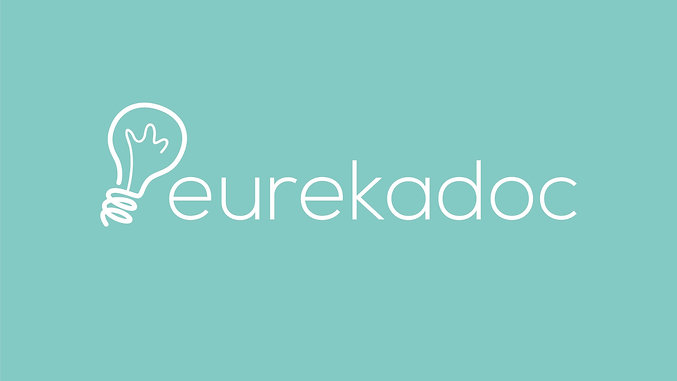 Meet the Team Behind Eurekadoc