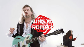 Kung Fu Romeo - Le Goût du Vice