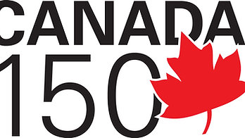 Eastview Celebrates Canada's 150th Birthday