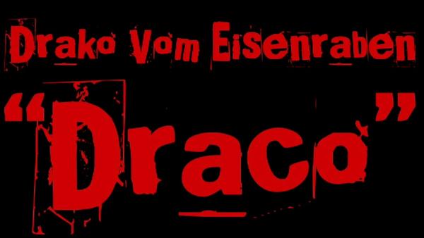 Draco pro 2018