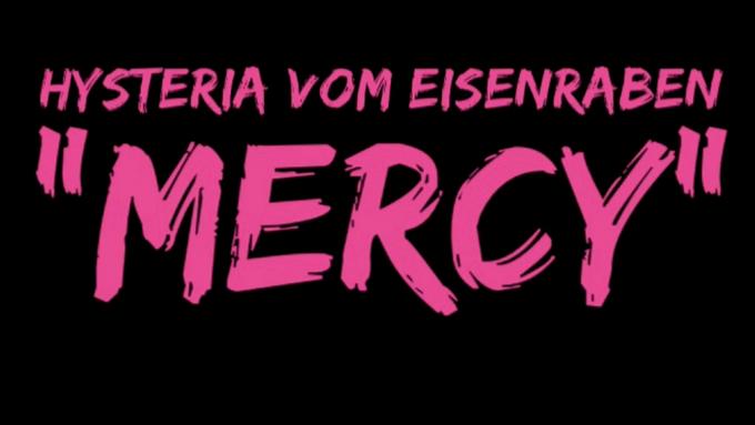 mercy pro 2018