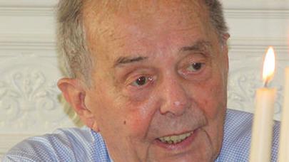 Roger Lootens