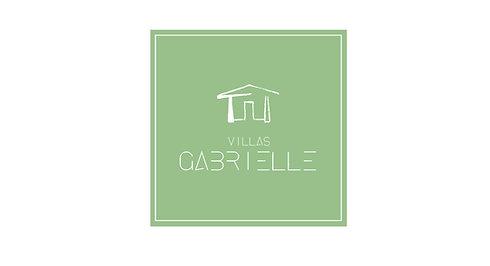 Villas Gabrielle II