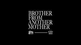 MR.brothers cutclub