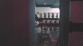 PIZAFELLAS_movie