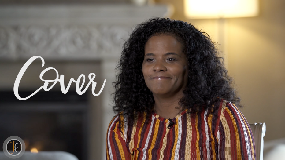 The Story of Pastor Tamara Bennett (*Rental Does not include Bonus Features)