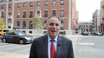 Common Sense Plan for Hoboken's Cultural and Recreational Facilities