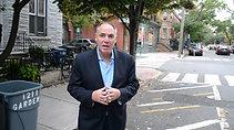 Common Sense Approach to Hoboken Parking