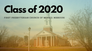Sunday Service - 05/17/2020