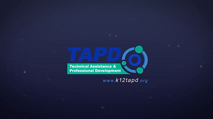 TAPD Overview