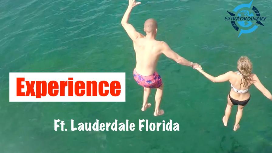 Live Extraordinary Life Videos