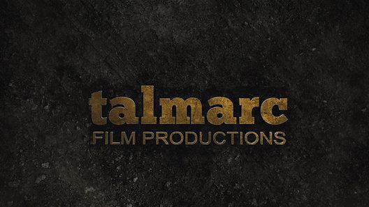 Talmarc Films