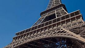 VIDEO PARIS OFICIAL