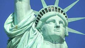 site nova york 2 dias