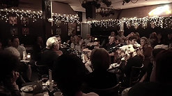 CB30 | Bluebird Cafe | Nashville TN